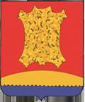 Администрация МУНИЦИПАЛЬНОГО ОБРАЗОВАНИЯ СЕЛА ДИВНОГО Апанасенковского района, Ставропольского края